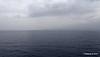 Departing Santa Cruz de Tenerife PDM 01-12-2015 16-09-51