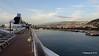 Santa Cruz de Tenerife MSC POESIA 01-12-2015 08-03-59