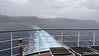 Departing Santa Cruz de Tenerife on Board MSC POESIA PDM 01-12-2015 14-42-13
