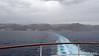 Departing Santa Cruz de Tenerife on Board MSC POESIA PDM 01-12-2015 14-39-51
