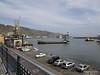 Unknown Tanker COSTA FASCINOSA Santa Cruz de Tenerife PDM 01-12-2015 11-38-06