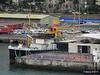LA PALMA Santa Cruz de Tenerife 01-12-2015 13-21-40