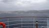 Departing Santa Cruz de Tenerife on Board MSC POESIA PDM 01-12-2015 14-42-07