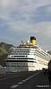 COSTA FASCINOSA Santa Cruz de Tenerife 01-12-2015 09-05-36