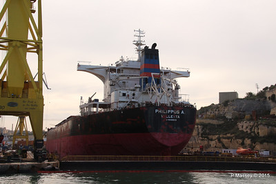 PHILIPPOS A Dry Dock Valletta 24-11-2015 11-26-05