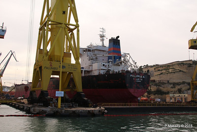 PHILIPPOS A Dry Dock Valletta 24-11-2015 11-25-058