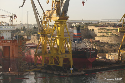 PHILIPPOS A Dry Dock Valletta 24-11-2015 08-10-30