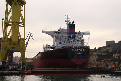 PHILIPPOS A Dry Dock Valletta 24-11-2015 11-26-07