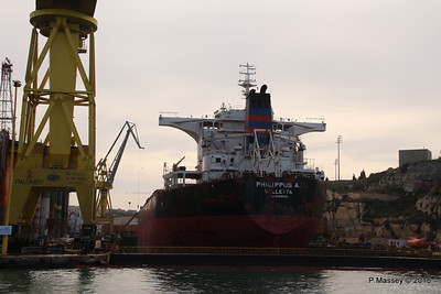 PHILIPPOS A Dry Dock Valletta 24-11-2015 11-26-09