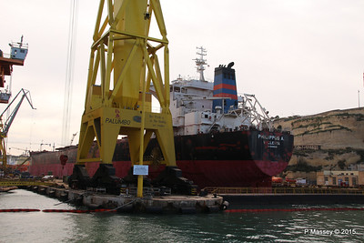 PHILIPPOS A Dry Dock Valletta 24-11-2015 11-25-57