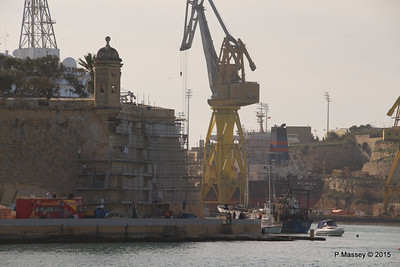 PHILIPPOS A MANWEL Grand Harbour Valletta 24-11-2015 09-49-42