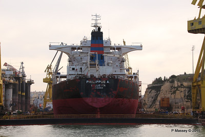 PHILIPPOS A Dry Dock Valletta 24-11-2015 11-26-17