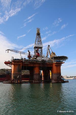 GSF CELTIC SEA Valletta 24-11-2015 11-18-45