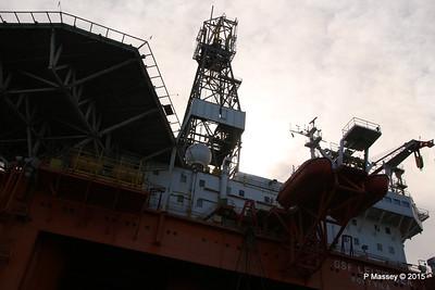 GSF CELTIC SEA Semisub Grand Harbour Valletta 24-11-2015 11-25-44