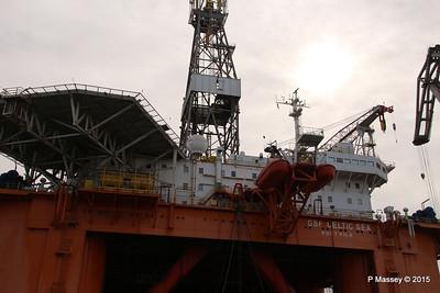 GSF CELTIC SEA Grand Harbour Valletta 24-11-2015 11-48-47