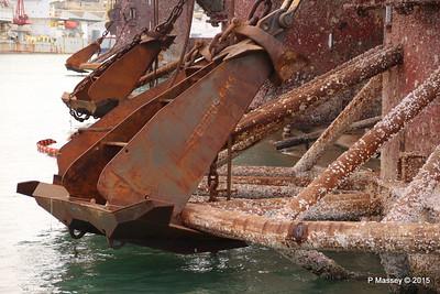 GSF CELTIC SEA Grand Harbour Valletta 24-11-2015 11-48-57