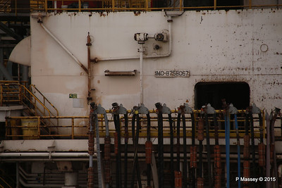 GSF CELTIC SEA Grand Harbour Valletta 24-11-2015 14-51-24
