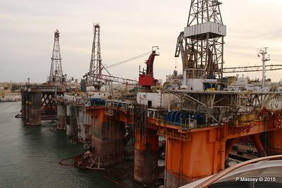 SEDNETH 701 GSF ALEUTIAN KEY GSF CELTIC SEA Valletta 24-11-2015 15-20-06