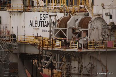 GSF ALEUTIAN KEY Grand Harbour Valletta 24-11-2015 14-51-33