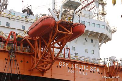 GSF CELTIC SEA Grand Harbour Valletta 24-11-2015 11-48-49
