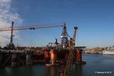 GSF CELTIC SEA Semisub Valletta 24-11-2015 10-16-43