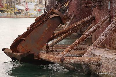 GSF CELTIC SEA Grand Harbour Valletta 24-11-2015 11-48-56