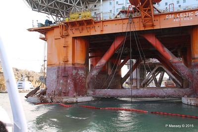GSF CELTIC SEA Semisub Grand Harbour Valletta 24-11-2015 11-25-51
