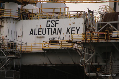 GSF ALEUTIAN KEY Grand Harbour Valletta 24-11-2015 11-49-59