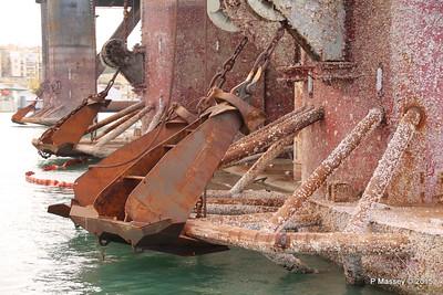 GSF CELTIC SEA Grand Harbour Valletta 24-11-2015 11-48-59