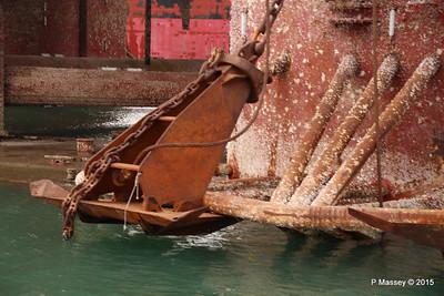 GSF CELTIC SEA Grand Harbour Valletta 24-11-2015 11-49-09