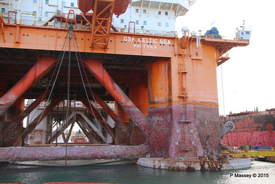 GSF CELTIC SEA Semisub Grand Harbour Valletta 24-11-2015 11-25-49