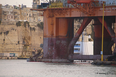 A through GSF CELTIC SEA Valletta 24-11-2015 11-27-23