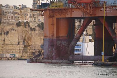 A through GSF CELTIC SEA Valletta 24-11-2015 11-27-23