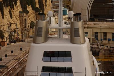 A Palumbo Dock No 2 Valletta 24-11-2015 14-40-09