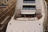 A Palumbo Dock No 2 Valletta 24-11-2015 14-40-12