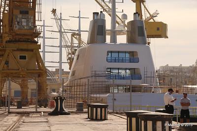 A Palumbo Dock No 2 Valletta 24-11-2015 11-07-40
