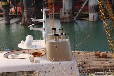 A Palumbo Dock No 2 Valletta 24-11-2015 10-17-35