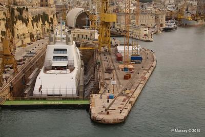 A Palumbo Dock No 2 Valletta 24-11-2015 14-53-25