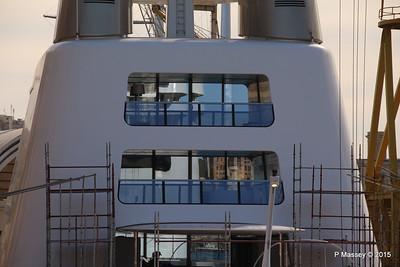 A Palumbo Dock No 2 Valletta 24-11-2015 11-19-00