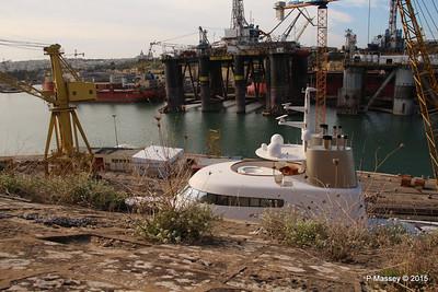 A Palumbo Dock No 2 Valletta 24-11-2015 10-17-31