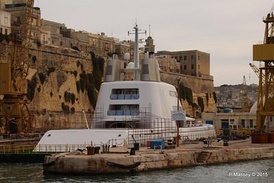 A Palumbo Dock No 2 Valletta 24-11-2015 11-49-32