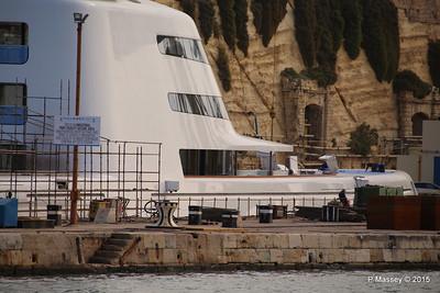 A Palumbo Dock No 2 Valletta 24-11-2015 11-25-35