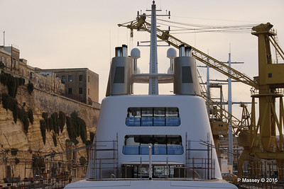 A Palumbo Dock No 2 Valletta 24-11-2015 11-24-48