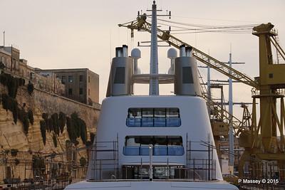 A Palumbo Dock No 2 Valletta 24-11-2015 11-24-48