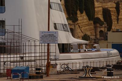 A Palumbo Dock No 2 Valletta 24-11-2015 11-49-25