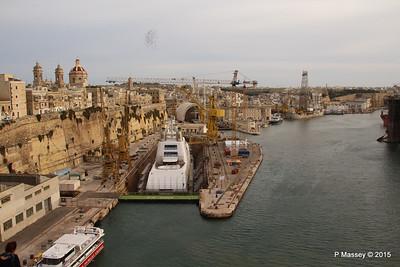 A MALTESE FALCON SILVER DREAM JINDAL DISCOVERER Valletta 24-11-2015 15-10-46