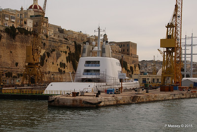 A Palumbo Dock No 2 Valletta 24-11-2015 11-49-33