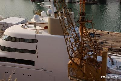A Palumbo Dock No 2 Valletta 24-11-2015 10-16-21