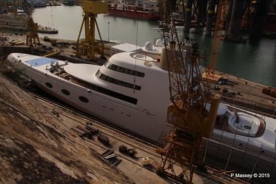 A Palumbo Dock No 2 Valletta 24-11-2015 10-20-24