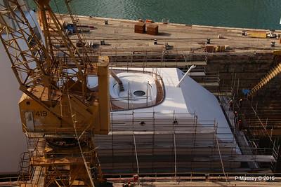 A Palumbo Dock No 2 Valletta 24-11-2015 10-16-24